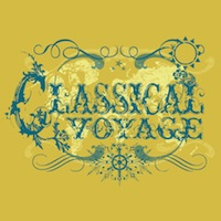 Classical Voyage