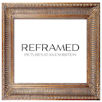 Reframed: Pictures At An Exhibition