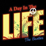 Beatles, The: A Day In The Life