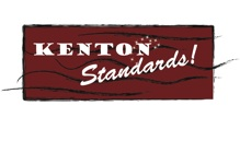 Kenton Standards