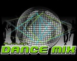 Playlist: DANCE MIX