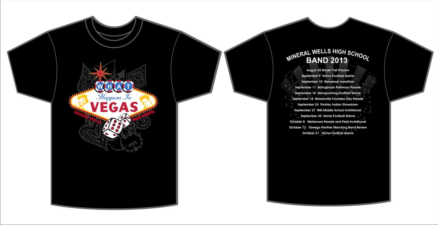 High School Football Tee Shirt Designs Joe Maloy