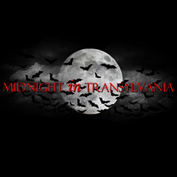 Midnight In Transylvania