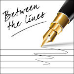 Between The Lines (WDL022)