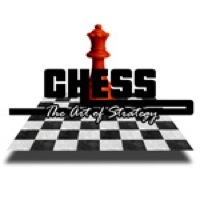 Chess - The Art Of Strategy