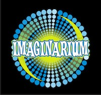 Imaginarium (The Music of Saint-Saëns)