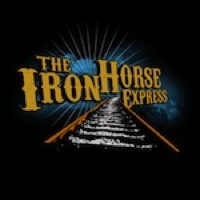 Iron Horse Express, The