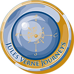 Jules Verne Journeys