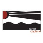 American Images:  Aaron Copland