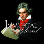 Immortal Beloved: The Music of Beethoven