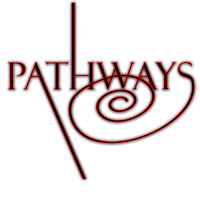 Pathways (WDL007)
