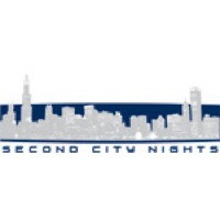 Second City Nights