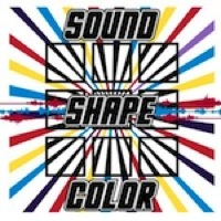 Sound, Shape & Color