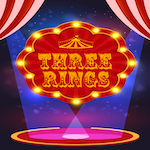 Three Rings (WDL021)