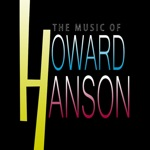Music of Howard Hanson