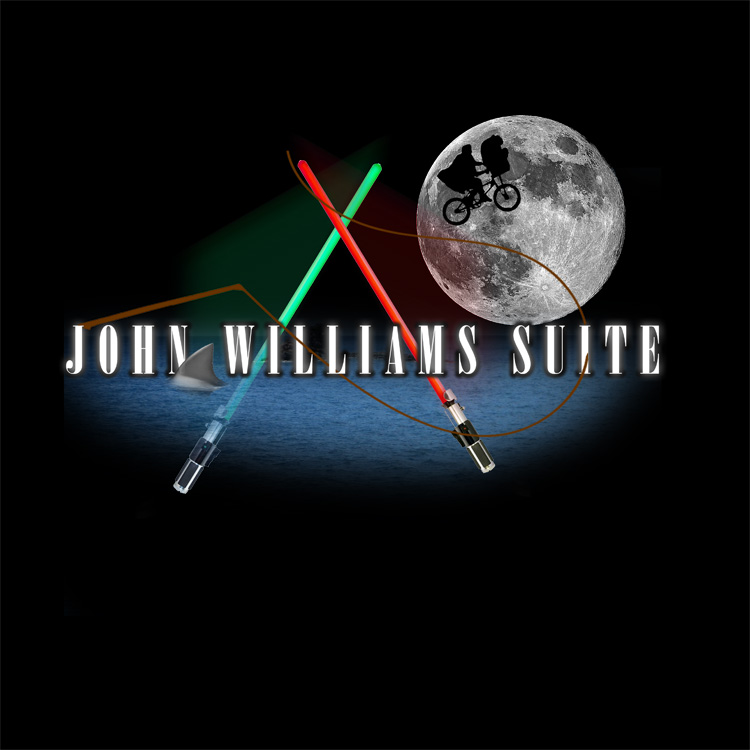 John Williams Suite