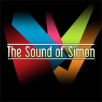 The Sound of Simon